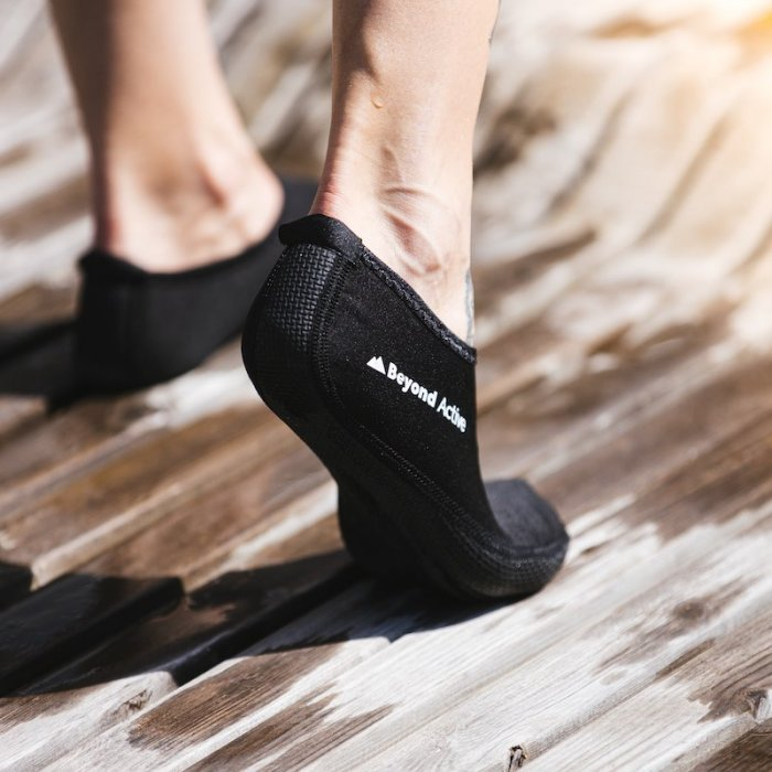 Swim Shoes - uima-kengät